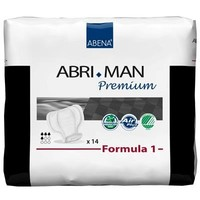 Abena Abena Abri-Man Premium Formula 1