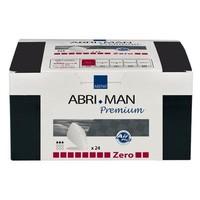 Abena Abena Abri-Man Premium Zero