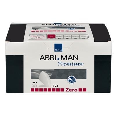 Abena Abena Abri-Man Premium Zero (24 stuks)