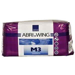 Abena Abena Abri-Wing Premium M3