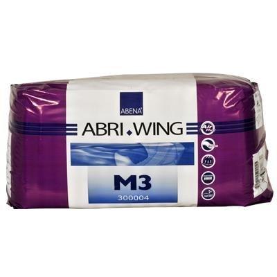 Abena Abena Abri-Wing Premium M3 (14 stuks)