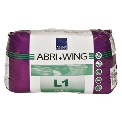 Abena Abena Abri-Wing Premium L1 (14 stuks)