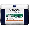 Abena Abena Abri-San Premium 8