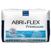 Abena Abena Abri-Flex Zero Premium M0 (14 stuks)