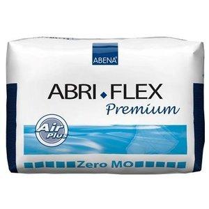 Abena Abena Abri-Flex Zero Premium M0