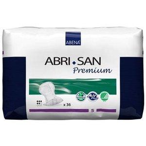 Abena Abena Abri-San Premium 5