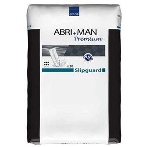 Abena Abena Abri-Man Slipguard