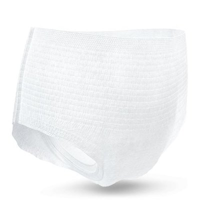 Tena Tena Pants Plus Extra Large (12 stuks)