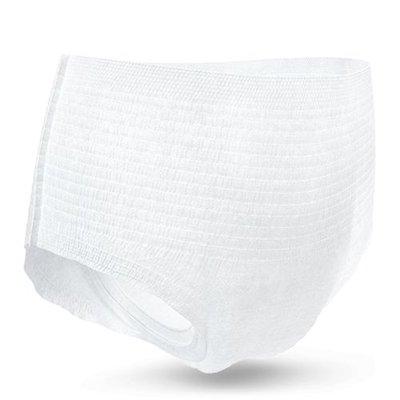 Tena Tena Pants Plus Large (14 stuks)