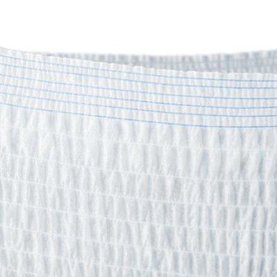 Tena Tena Pants Plus Medium (14 stuks)
