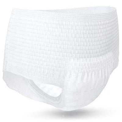 Tena Tena Pants Normal Large (18 stuks)