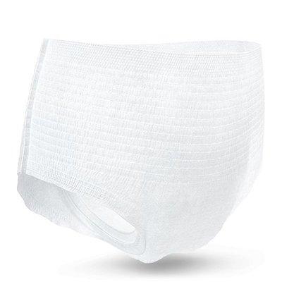Tena Tena Pants Maxi Large (10 stuks)