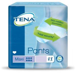 Tena Tena Pants Maxi Medium