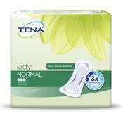 Tena Tena Lady Normal (24 stuks)