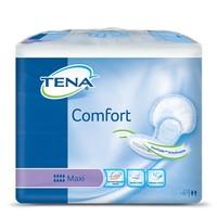 Tena Tena Comfort Maxi ConfioAir