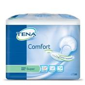 Tena Tena Comfort Super ConfioAir (36 stuks)