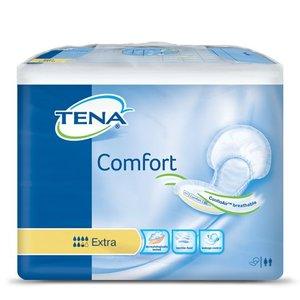 Tena Tena Comfort Extra ConfioAir