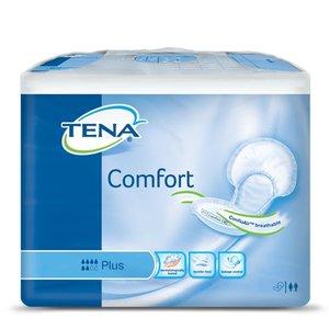 Tena Tena Comfort Plus ConfioAir