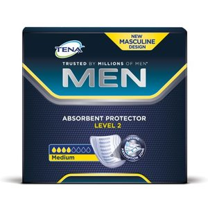 Tena Tena for Men Level 2