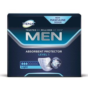 Tena Tena for Men Level 1