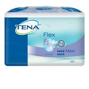 Tena Tena Flex Maxi Small