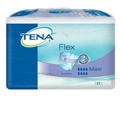Tena Tena Flex Maxi Small (22 stuks)