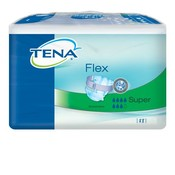 Tena Tena Flex Super Large (30 stuks)