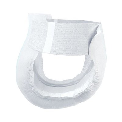 Tena Tena Flex Super Medium (30 stuks)