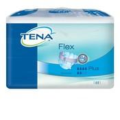 Tena Tena Flex Plus Medium (30 stuks)