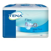 Tena Tena Flex Plus Medium