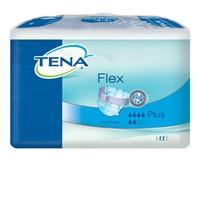 Tena Tena Flex Plus Small