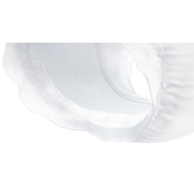 Tena Tena Slip Maxi  Large (ConfioAir) (24 stuks)