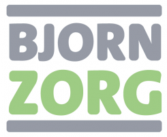 Bjorn-Zorg.nl - De nummer één webwinkel op het gebied van incontinentiematerialen!