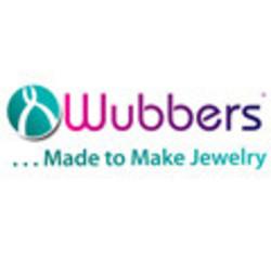 Wubbers®