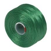 C-Lon AA draad Green
