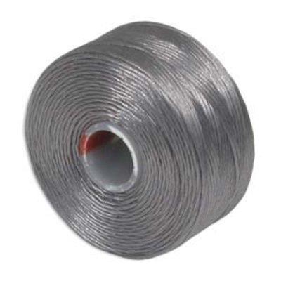 C-Lon AA draad Grey