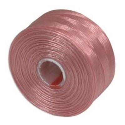 C-Lon AA draad Pink