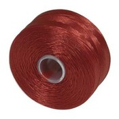 C-Lon AA draad Red