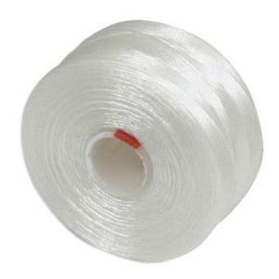 C-Lon AA draad White