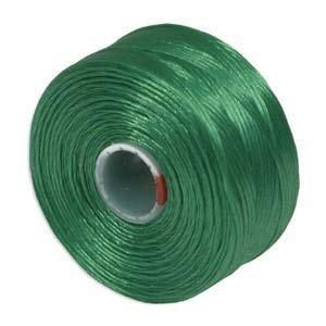 C-Lon D draad Green