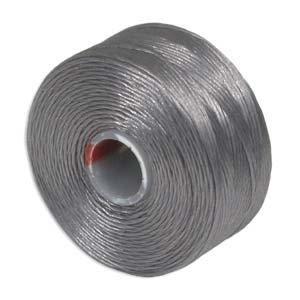 C-Lon D draad Grey