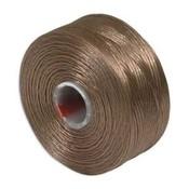 C-Lon D draad Light Copper