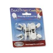 Bead Bugs - combi verpakking