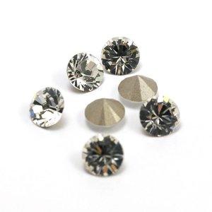 Swarovski swarovski crystal  8,2 mm SS39  (p/st)