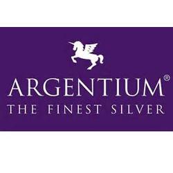 Argentium®