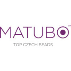 Matubo