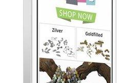 SPIKSPLINTER NIEUW: de Sparklz-app