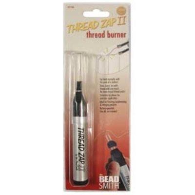 BeadSmith Thread Zap II draadbrander