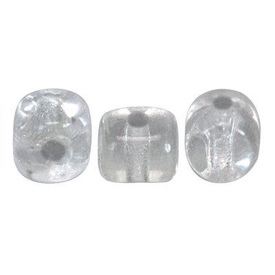 MINOS® PAR PUCA® kralen Crystal (10 gr)