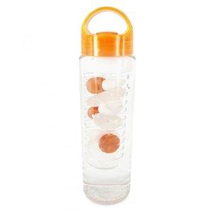 Drinkfles energie - edelsteenwater